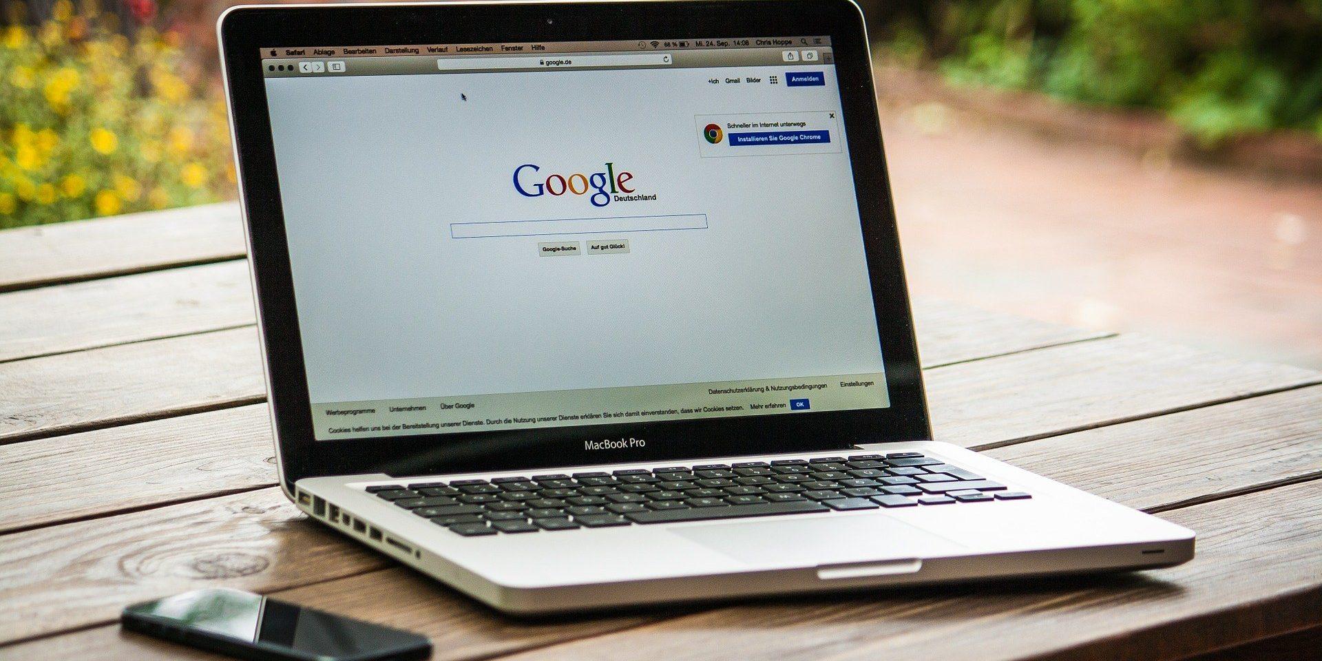 9 Essential SEO Factors that Influence Google Ranking Algorithm