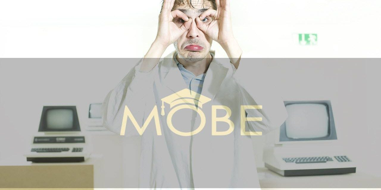 Is MOBE A Scam Detailed Review Of My Online Business Education